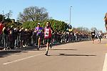 2014-03-16 Colchester Half 71 AB rem