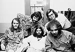 Canned Heat 1970....