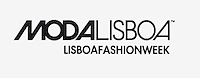 Moda Lisboa - Lisboa Fashion Week