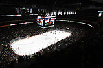 2018 DI M Ice Hockey Instant Transmit