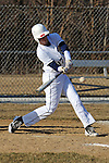 2013 Baseball - ICCP Vs St. Eds