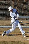 2013 Baseball - ICCP Vs St. Eds