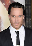 Callan Mulvey attends The Warner Bros. Pictures L.A. Premiere of 300 : Rise of an Empire held at The TCL Chinese Theatre in Hollywood, California on March 04,2014                                                                               © 2014 Hollywood Press Agency