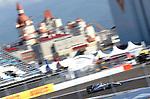Valtteri Bottas (FIN), Williams F1 Team<br /> for the complete Middle East, Austria & Germany Media usage only!<br />  Foto © nph / Mathis