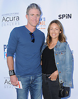 11 August 2016 - Los Angeles, California. Chase Utley. Clayton Kershaw's 4th Annual Ping Pong 4 Purpose Celebrity Tournament held at Dodger Stadium. Photo Credit: Birdie Thompson/AdMedia