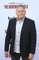"6 August 2019 - Westwood, California - Paul Reiser. Hulu's ""The Handmaid's Tale"" Celebrates Season 3 Finale held at Regency Village Theatre.   <br /> CAP/ADM/FS<br /> ©FS/ADM/Capital Pictures"