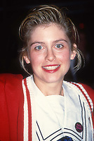 #HelenSlater 1988<br /> Photo By Adam Scull/PHOTOlink.net
