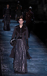 Marc Jacobs Fall 2015 Held at the Park Avenue Armory