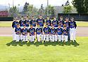 2015-2016 BHS Baseball