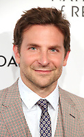 Bradley Cooper attends the 2019 National Board Of Review Gala at Cipriani 42nd Street on January 08, 2019 in New York City. <br /> CAP/MPI/WMB<br /> ©WMB/MPI/Capital Pictures