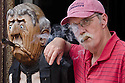 Two Grumpy Old Men- Boston
