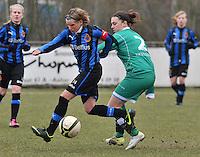 2013.02.23 Club Brugge - OH Leuven