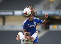 MK Dons v Chelsea XI - Friendly - 03.08.2015