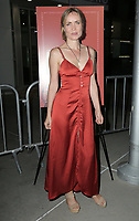 12 September 2018 - Hollywood, California - Radha Mitchell. Premiere Of Neon And Refinery29's &quot;Assassination Nation&quot; held at Arclight Holywood. <br /> CAP/ADM/PMA<br /> &copy;PMA/ADM/Capital Pictures