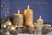 Maira, CHRISTMAS SYMBOLS, WEIHNACHTEN SYMBOLE, NAVIDAD SÍMBOLOS, photos+++++,LLPPZS15324,#xx#
