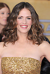 Jennifer Garner at 19th Annual Screen Actors Guild Awards® at the Shrine Auditorium in Los Angeles, California on January 27,2013                                                                   Copyright 2013 Hollywood Press Agency