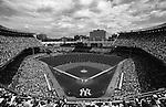 Photographed with Fuji Provia 100 ektachrome baseball stadiums, major league baseball, citizens bank park, fenway, shea, citi field, yankee stadium, fenway park, cellular field, wrigley field, PNC park, washington nationals, baltimore orioles