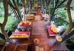 Baung Residence
