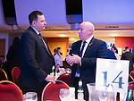 Merseyside Sport Awards 2016.