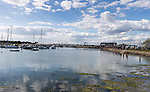 2014-04-19 - Yarmouth Duck Race