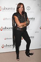 Donna Karan at the Ubuntu Education Fund New York City Gala, June 6, 2012.  © Diego Corredor / MediaPunch Inc.  ***NO GERMANY***NO AUSTRIA***