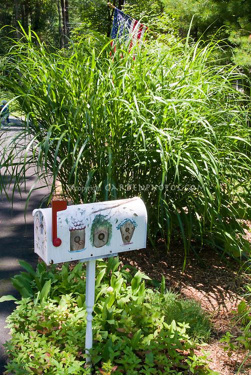 Plant U0026 Flower Stock Photography: GardenPhotos.com ...