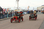 349 VCR349 Ford 1904 IU16 Mrs Sarah Boland 59 VCR59 Daimler 1900 RS12 Mr Barry Weatherhead