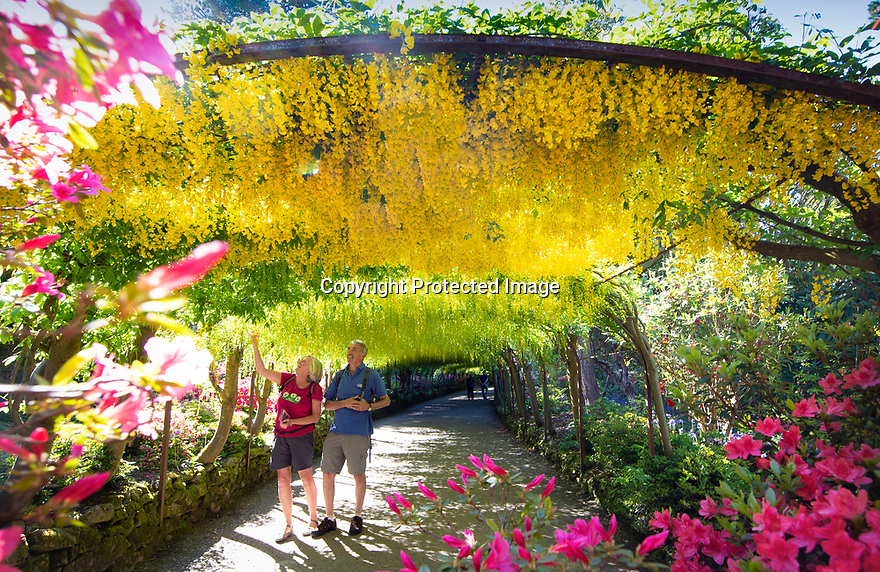 16/05/19<br />