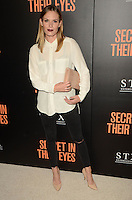 Lauren Shaw<br />