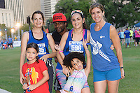 Blue Cure Run 2016