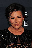 NEW YORK, NY - NOVEMBER 21: Kris Jenner  attends the 2016 Angel Ball hosted by Gabrielle's Angel Foundation For Cancer Research on November 21, 2016 in New York City. Credit: John Palmer/MediaPunch