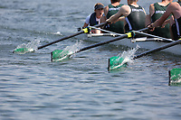 THE THAMES CHALLENGE CUP<br /> Bonner Ruder-Gesellschaft e.V., GER (31)<br /> City of Bristol R.C. (34)<br /> <br /> Henley Royal Regatta 2018 - Wednesday<br /> <br /> To purchase this photo, or to see pricing information for Prints and Downloads, click the blue 'Add to Cart' button at the top-right of the page.