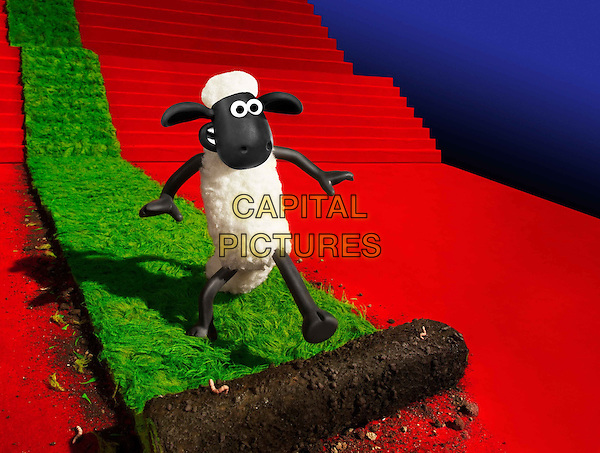 SCENE<br /> in Shaun the Sheep (2015) <br /> *Filmstill - Editorial Use Only*<br /> CAP/NFS<br /> Image supplied by Capital Pictures
