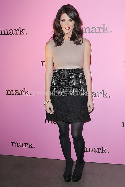 WWW.ACEPIXS.COM . . . . . .November 11, 2010...New York City...Ashley Green attends mark goes `Inside the mark Studio` with Ashley Greene at The Glass Houses on November 11, 2010 in New York City....Please byline: KRISTIN CALLAHAN - ACEPIXS.COM.. . . . . . ..Ace Pictures, Inc: ..tel: (212) 243 8787 or (646) 769 0430..e-mail: info@acepixs.com..web: http://www.acepixs.com .