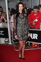 Liberty Ross arriving for the 2014 Glamour Awards, London. 03/06/2014 Picture by: Alexandra Glen / Featureflash