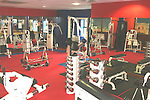 Neptune Beach Leisure Centre..Photo NEWSFILE/Jenny Matthews.(Photo credit should read Jenny Matthews/NEWSFILE)....This Picture has been sent you under the condtions enclosed by:.Newsfile Ltd..The Studio,.Millmount Abbey,.Drogheda,.Co Meath..Ireland..Tel: +353(0)41-9871240.Fax: +353(0)41-9871260.GSM: +353(0)86-2500958.email: pictures@newsfile.ie.www.newsfile.ie.FTP: 193.120.102.198.