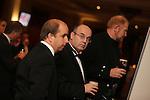 HEA Awards 2013<br /> Celtic Manor Resort<br /> 07.11.13<br /> &copy;Steve Pope-FOTOWALES
