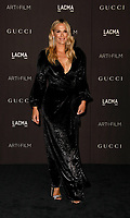 Molly Sims attends 2018 LACMA Art + Film Gala at LACMA on November 3, 2018 in Los Angeles, California.    <br /> CAP/MPI/IS<br /> &copy;IS/MPI/Capital Pictures