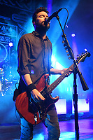 Chevelle In Concert