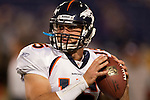 2010-NFL-Pre4-Broncos at Vikings