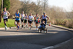 2014-03-09 Surrey Half 140 SB rem