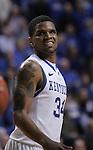 UK Men's Basketball 2013: Tennessee