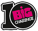 Big Challenge Award Winners 2017