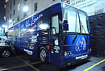 RE The John Lennon Educational Tour Bus 100210