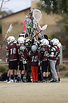 Ryder Lacrosse