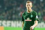 12.03.2018, Weser Stadion, Bremen, GER, 1.FBL, Werder Bremen vs 1.FC Koeln, im Bild<br /> <br /> Florian Kainz (Werder Bremen #7)<br /> <br /> Foto &copy; nordphoto / Kokenge