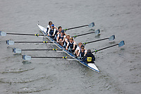 Crew: 155   Weybridge Rowing Club   W.MasEF.8+ (E)<br /> <br /> Veterans' Head of the River Race 2018<br /> <br /> To purchase this photo, or to see pricing information for Prints and Downloads, click the blue 'Add to Cart' button at the top-right of the page.