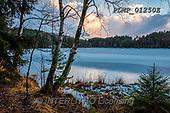 Marek, LANDSCAPES, LANDSCHAFTEN, PAISAJES, photos+++++,PLMP01250Z,#L#, EVERYDAY