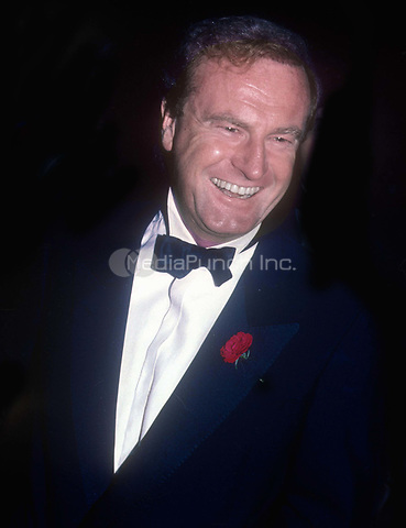 #PeterAllen 1982<br /> Photo by John Barrett/PHOTOlink.net / MediaPunch