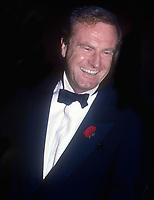 #PeterAllen 1982<br /> Photo by John Barrett/PHOTOlink.net / MediaPunch